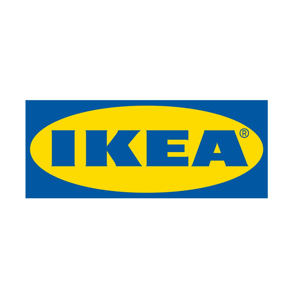 25 Euro Direktabzug auf Betten, Lattenrosten und Matratzen je 200 Euro Einkaufswert [IKEA Einrichtungshaus - Family Mitglieder]