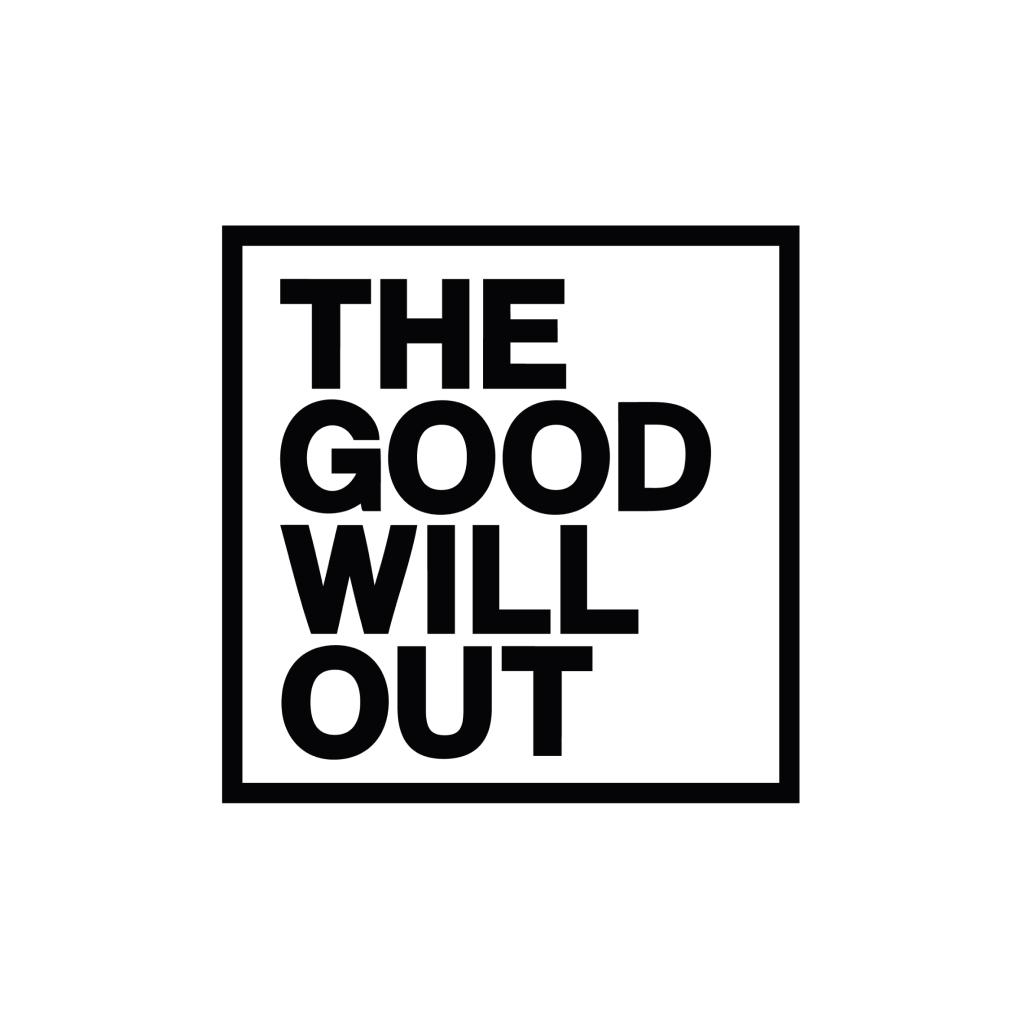 20% Rabatt auf fast alle Adidas Produkte bei Thegoodwillout