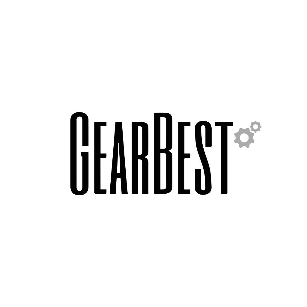 Gearbest 15$ Rabatt auf alle Bestellungen ab 200$
