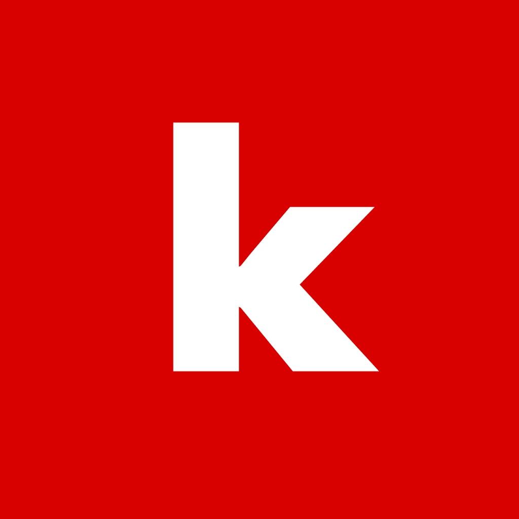 Kicker Bonuskarte 10€ bei Kicker.de/Shop (MBW 50€)