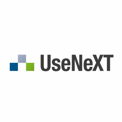 Usenext - 1 Monat kostenlos, bis zu 680GB