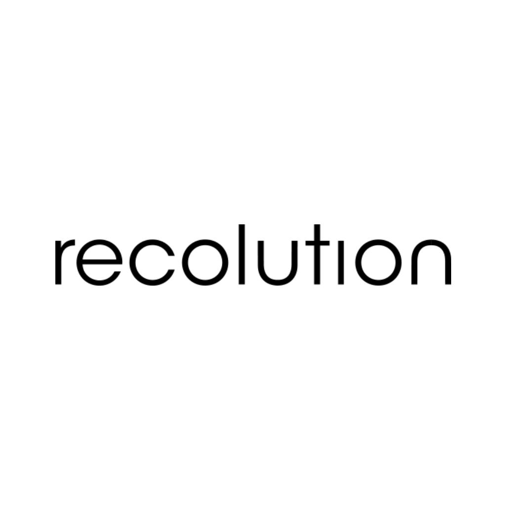 Recolution.de 15€ Gutschein bei MBW 50
