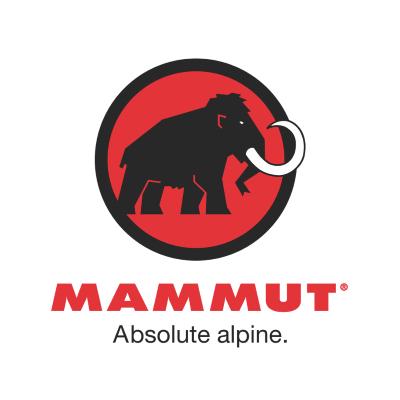 [Update] 30% auf ALLES bei Mammut