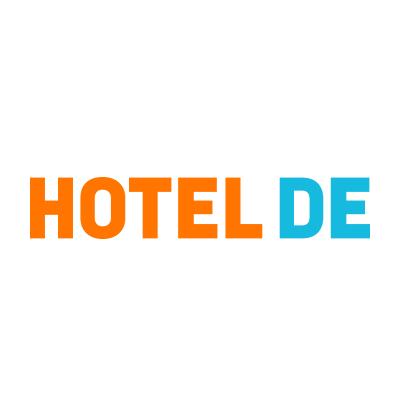 [HOTEL.DE] 20€ Gutschein* mit 99€ MBW