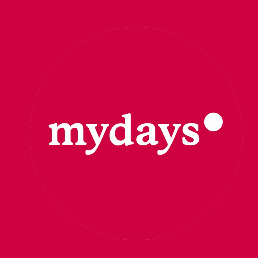 25€ Mydays Rabatt in jedem FrüchteTraum | MBW 69€
