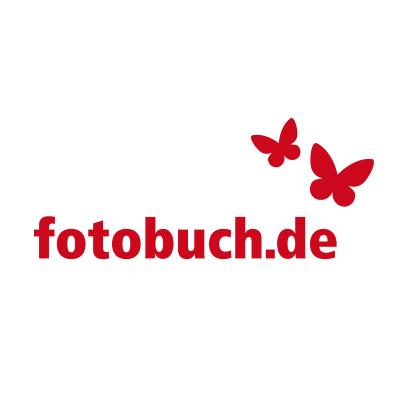 Fotobuchexpress24 10€ Gutschein mit 10€ MBW für Neukunden