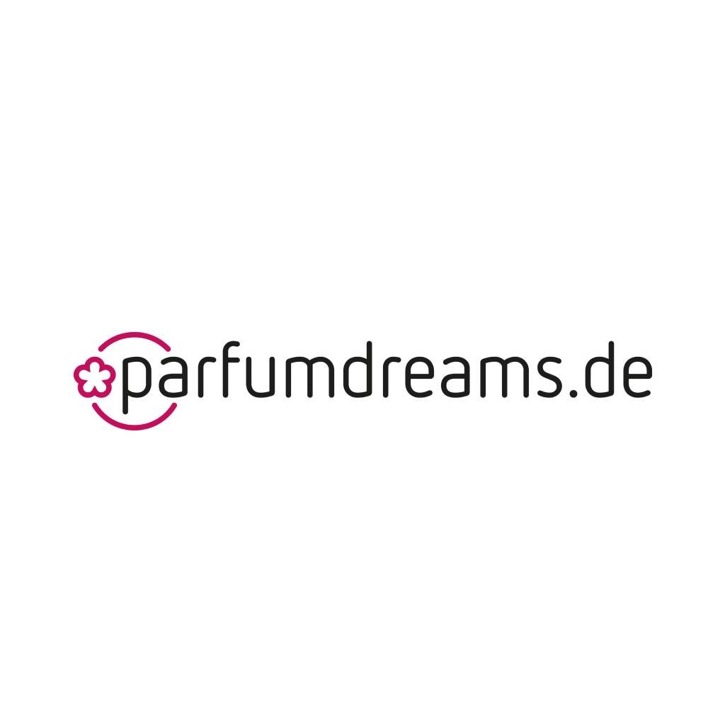 15 Euro Parfumdreams.de (MBW: 65 Euro)