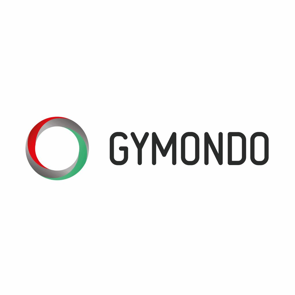 Gymondo (Online Fitness Videos) - 7 Tage kostenlos und im Anschluss 12 Monate für 7 Monate zahlen