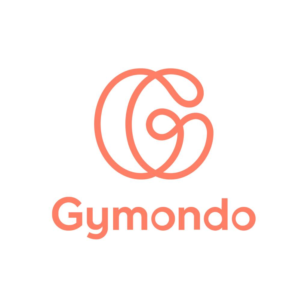 Kostenloser Probemonat bei Gymondo