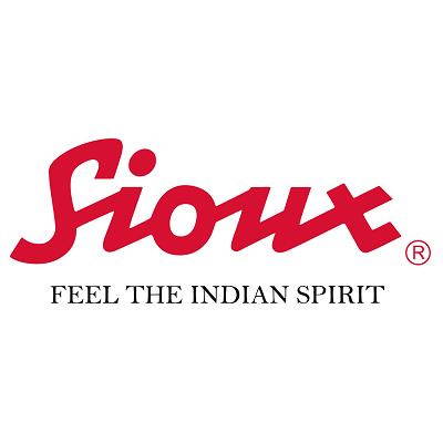 [Sioux.de] Die Sioux-Indianer feiern Weihnachten und geben einen aus - 20 € Gutschein ab 65 € MBW bis 31.12.2018