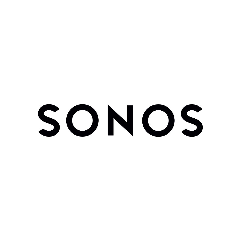 10% auf alle Artikel von Sonos auf Masters.de