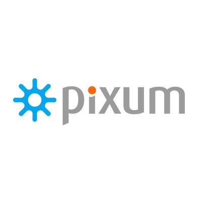 10 € Rabatt auf Pixum-Fotobuch