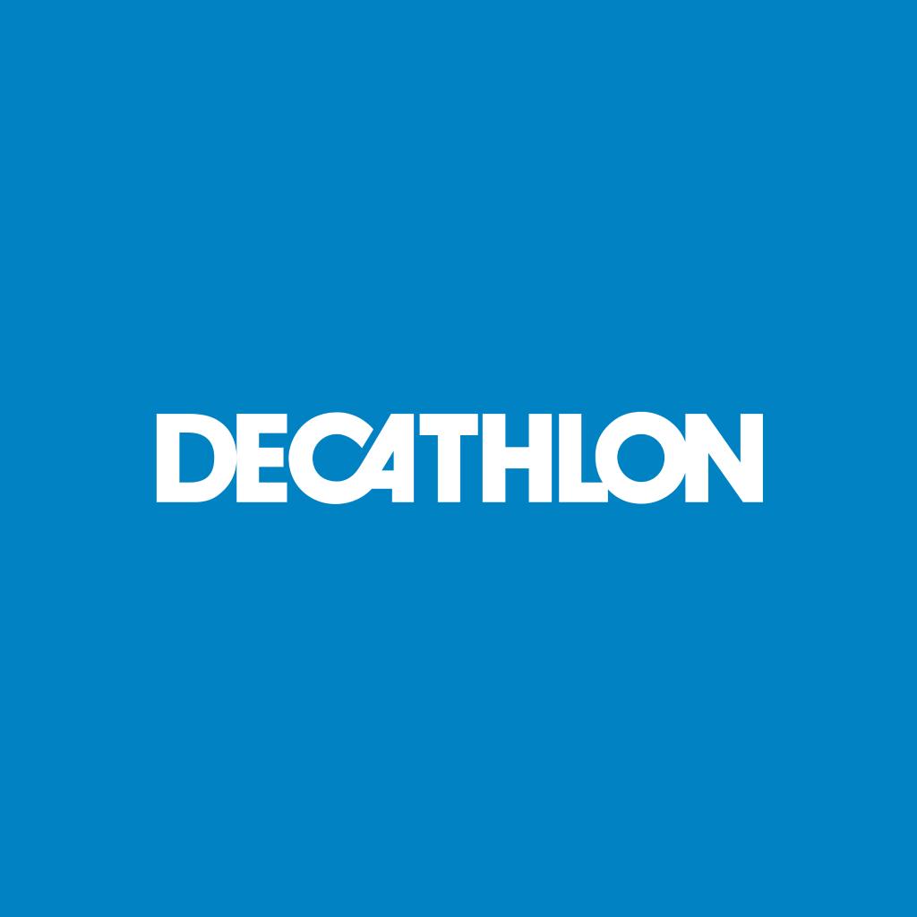 Decathlon: Versandkostenfrei statt 6€ Pauschale
