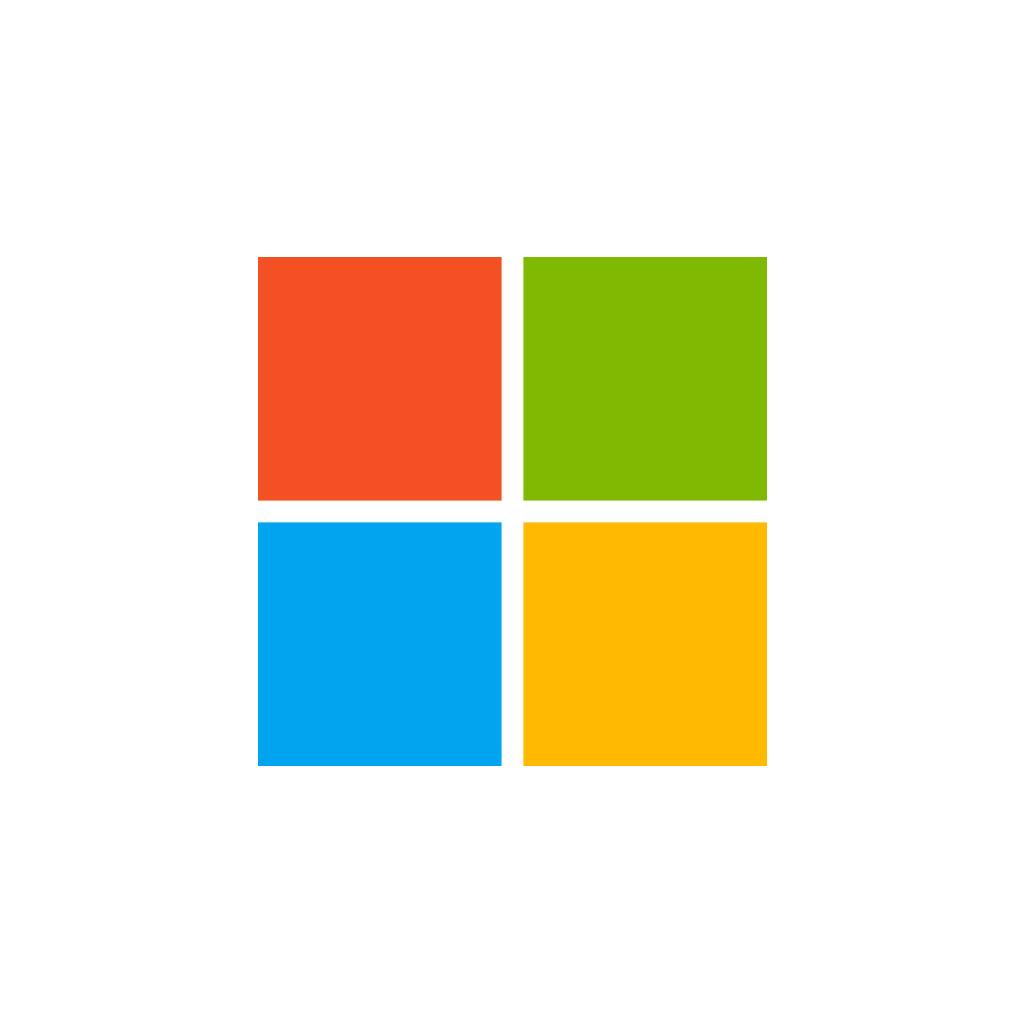 Microsoft Store 25% Gutschein auf alles :-)