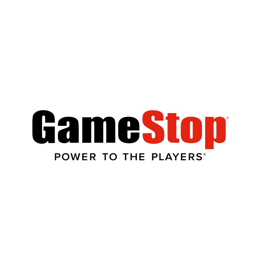 GameStop - Versandkostenfrei Gutschein ohne MBW