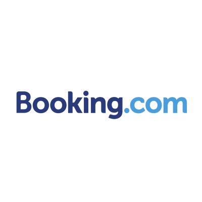 Booking.com - Genius Status + 10% der Buchungssumme als Reiseguthaben zurück + 10% Rabatt bei ausgewählten Unterkünften [Amazon Prime]