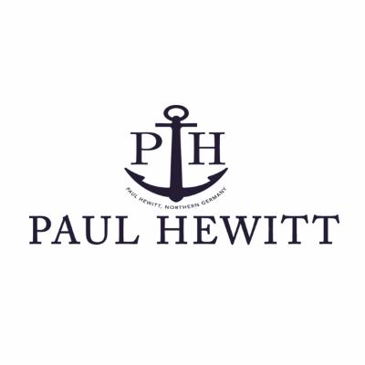 Gutschein PAUL HEWITT 15%