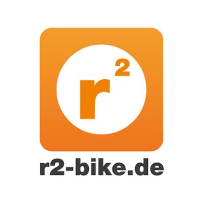 r2-bike | Bis Dienstag kostenlosen Versand nutzen!