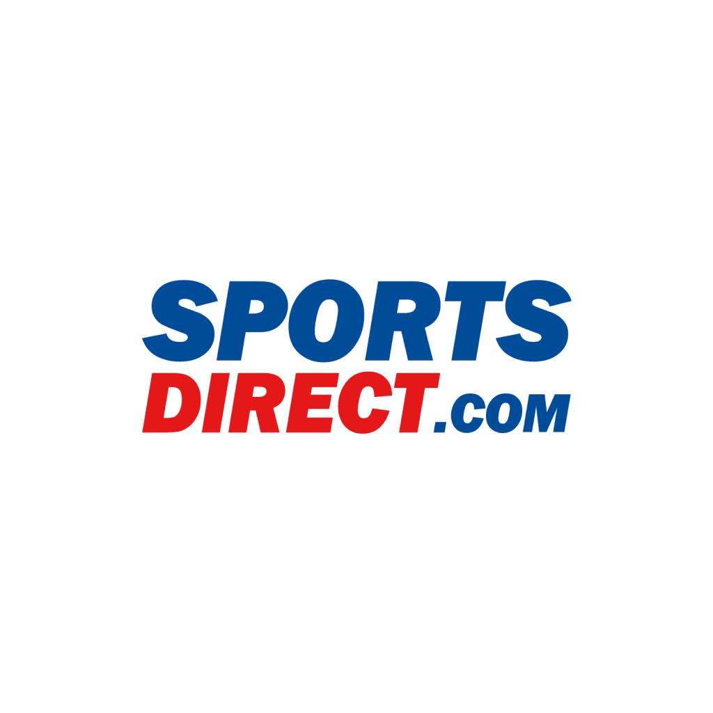 20% Rabattgutschein bei Sportsdirect bei einem Einkauf von 120.- oder mehr