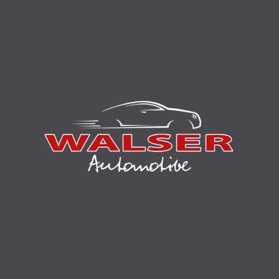 10% sparen bei Walser Automotive