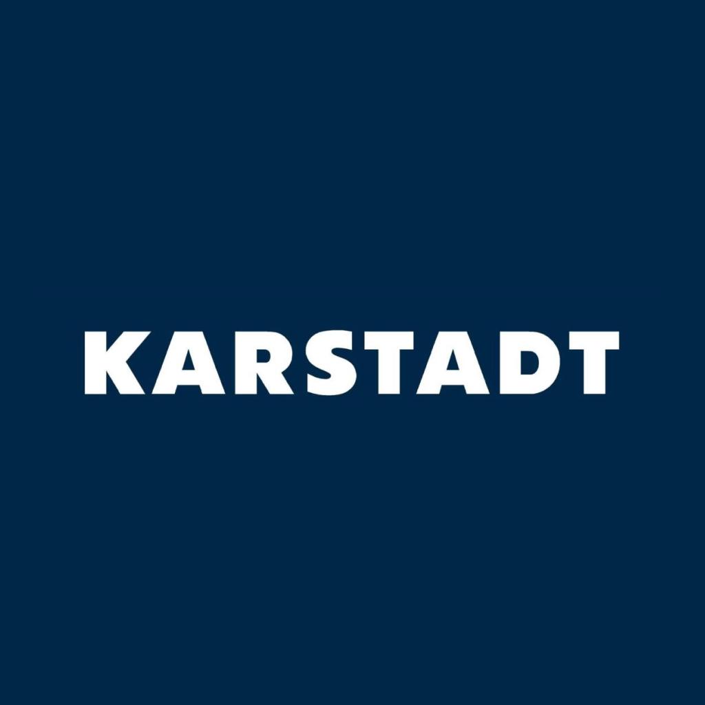 Karstadt-Service Click&Collect ausprobieren und 10 Euro Coupon sichern