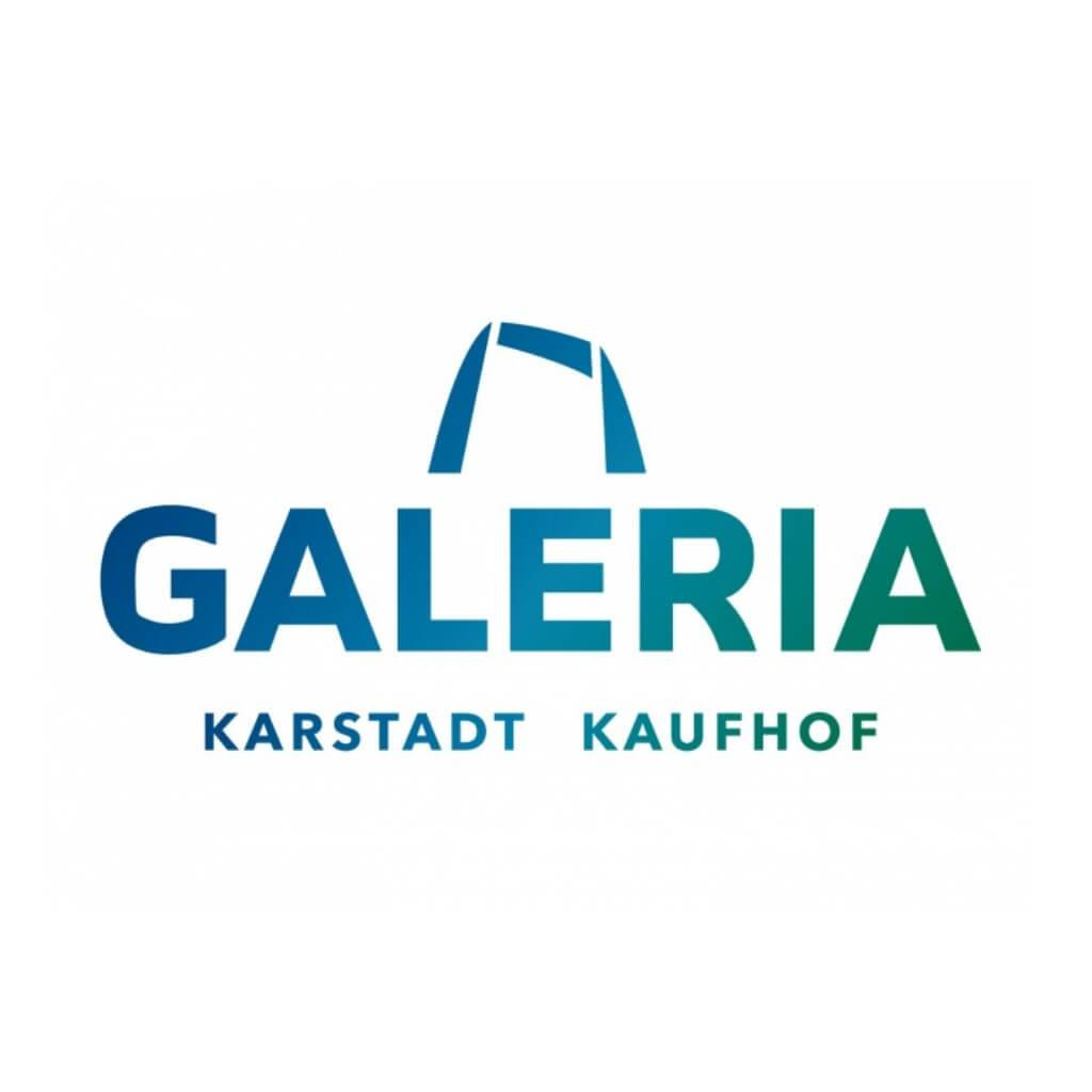 [Galeria Karstadt Kaufhof] Am 02.10.2019 gibt es 15 % Rabatt auf Spielzeug