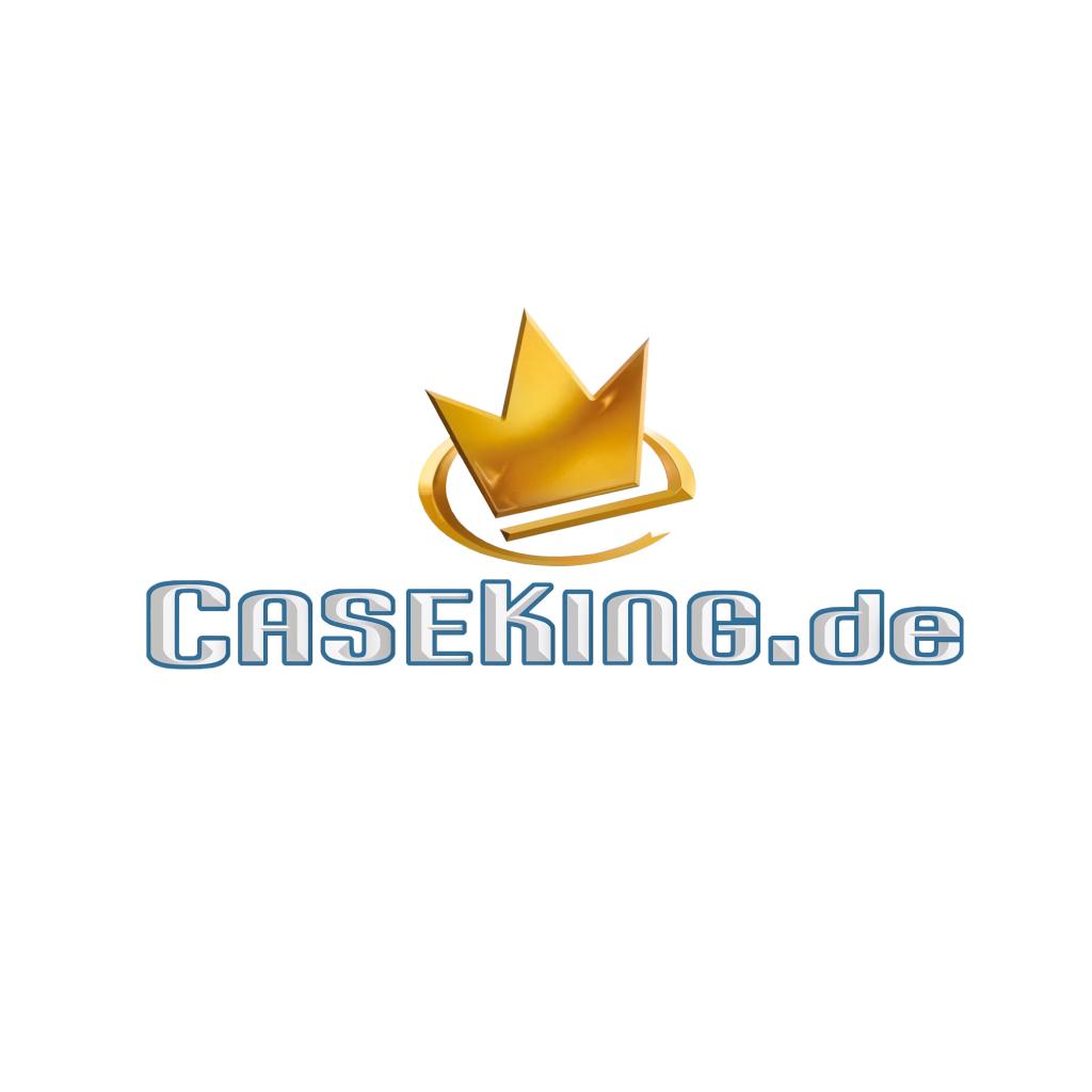 25% Rabatt auf Sound BlasterX Produkte und Soundkarten bei Caseking
