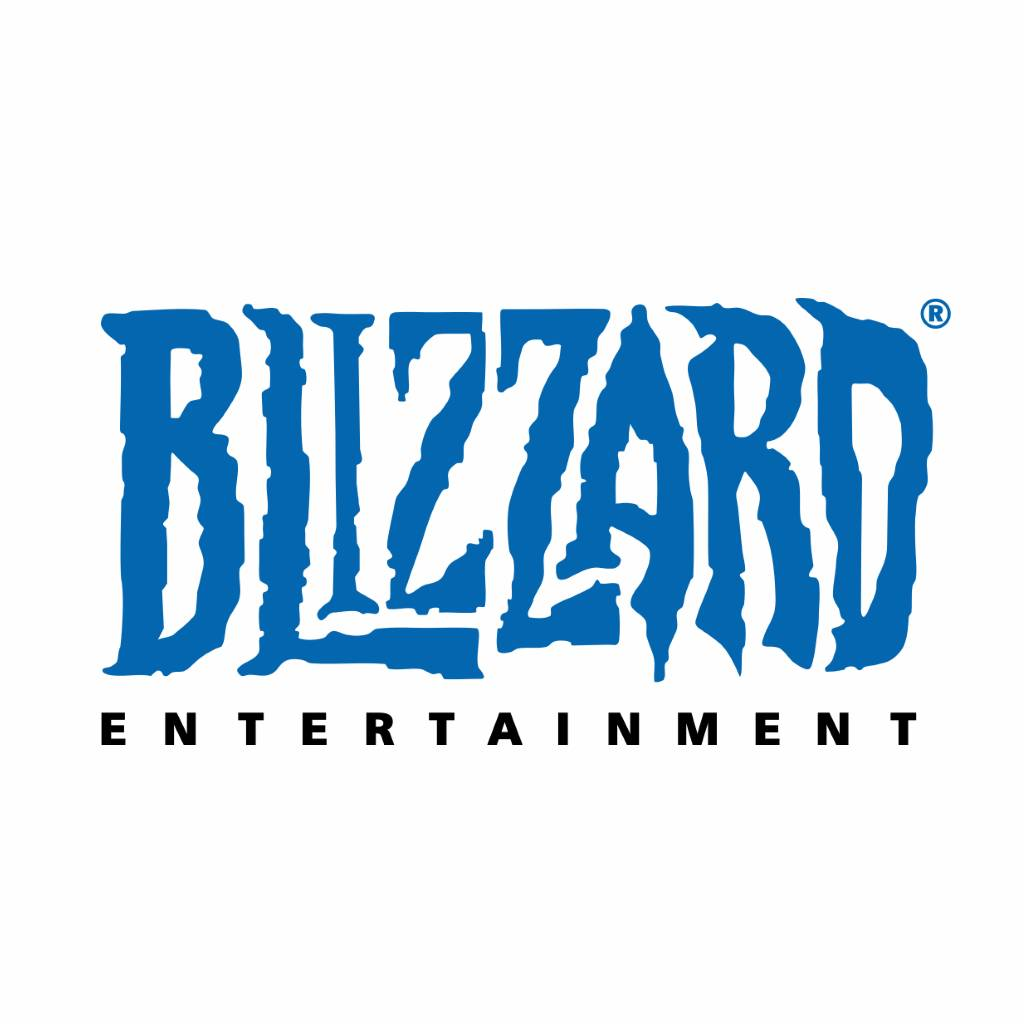 Blizzard Store | Black Friday Deals