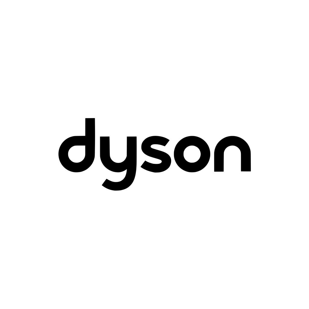 50€ Gutschein für den Dyson V6 Fluffy - 215871-0
