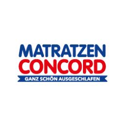 Erweiterter Personalkauf bei Matratzen Concord - 30% Rabatt