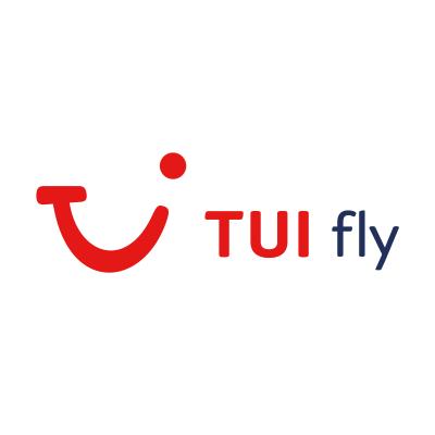 TUIfly.com:  15€ Gutschein ohne MBW auf Flugverbindungen der Deutschen TUI Fly