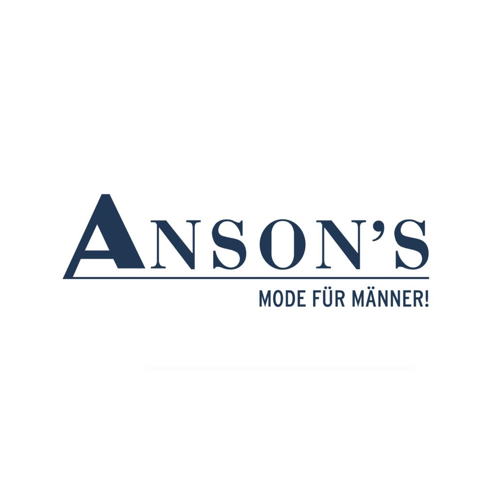 Ansons/P&C: - 25% für Insider oder - 20% ohne Insider Membership auf tausende (teils reduzierte) Artikel [+10% Shoop bei Ansons]