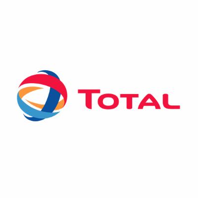 Total Autowäsche Coupon für die Lotuswäsche für 6,95€