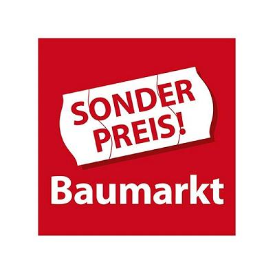 Sonderpreis Baumarkt 10€ Gutschein mit 10€ Mbw ! Filiallieferung kostenlos, Paketlieferung 4,85€