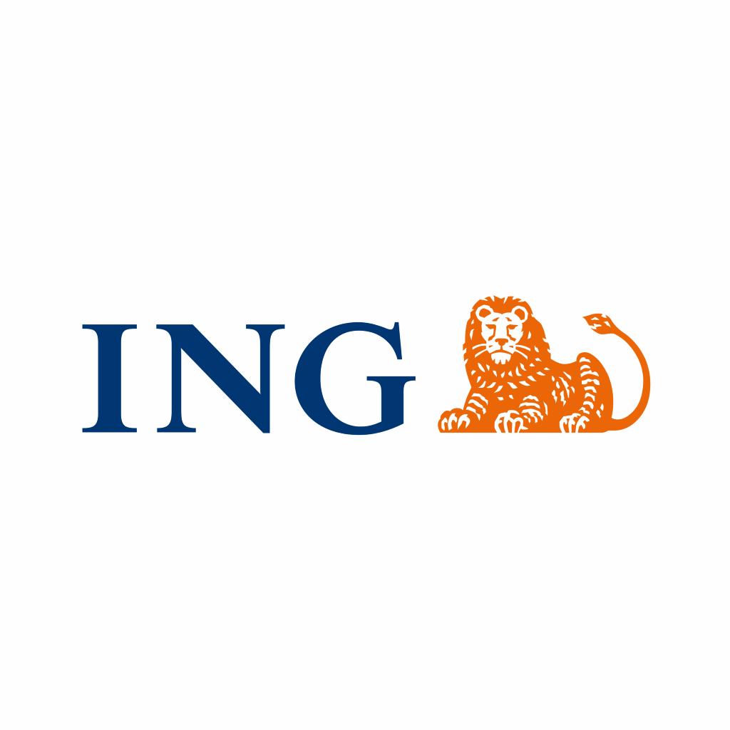 ING Bestandskunden: 5€/10€ für eine Überweisung aufs Extra-Konto