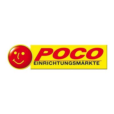 Lokal 10€ Gutschein Poco Domäne