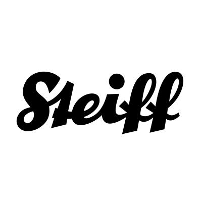 Steiff / 25% Gutschein auf HW-Kollektion / VIP-Sale / bis 30.11.2018