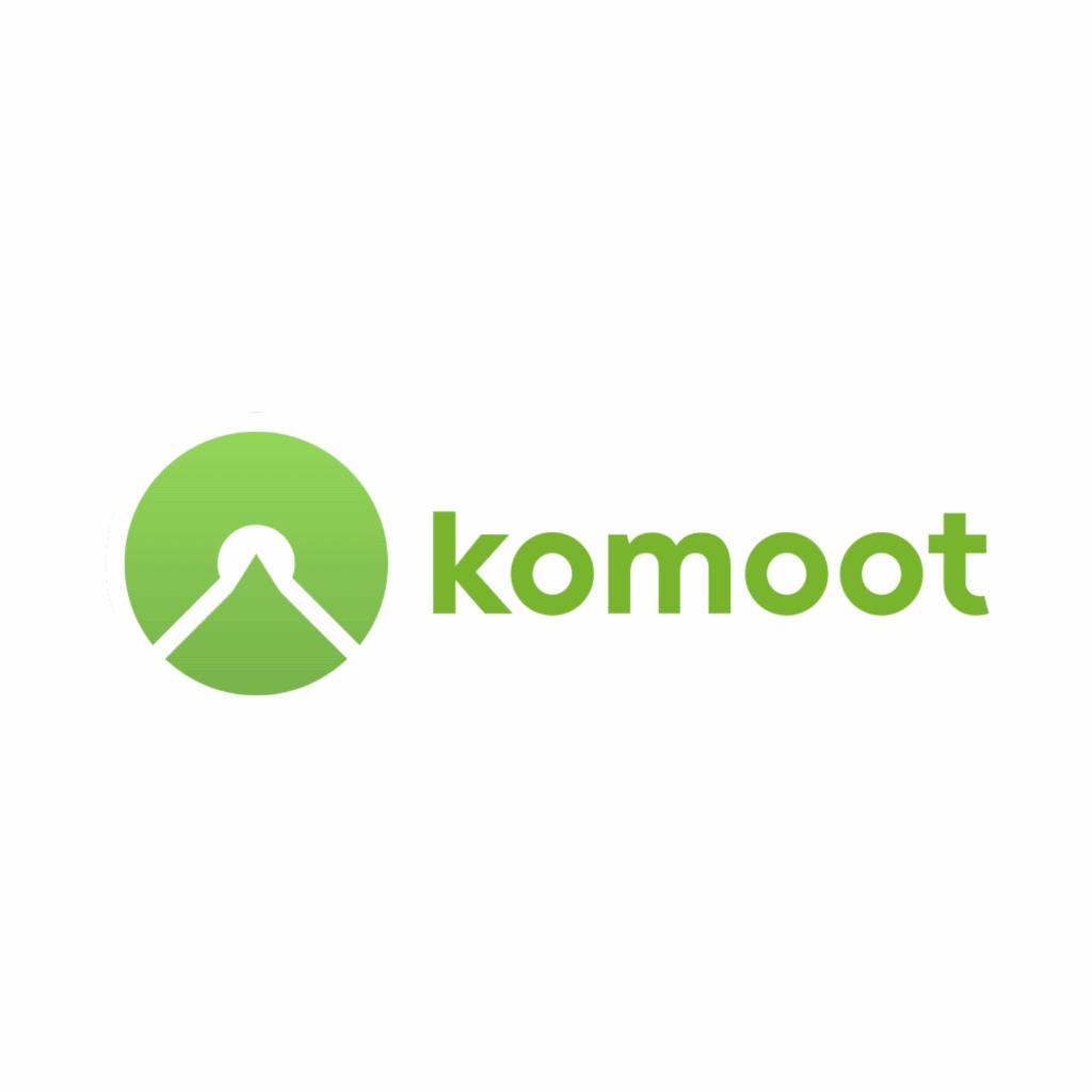 komoot - Regionenpaket Aachen kostenlos für Neukunden