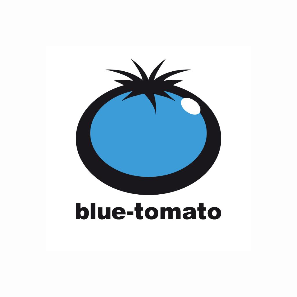 Gratis Bandana zu jeder Bestellung bei BLUE TOMATO (MBW: 120€)