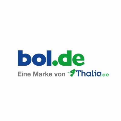 [Thalia] 20% Rabatt (außer Games, Wohnen, Hörbuch-Downloads, Elektro-Artikel, Partnerangebote (wie z.B. Reisen), Geschenkkarten und preisgebundene Artikel )