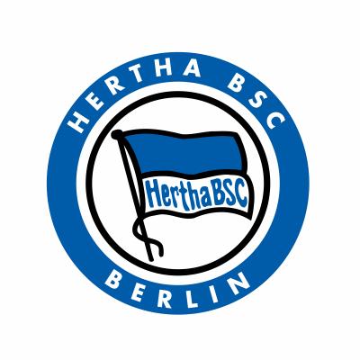 10% Rabatt auf herthashop.de (Hertha BSC Fanshop)