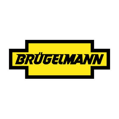 20€ bruegelmann.de Gutschein ohne MBW für Shopbewertung (nur Kunden)