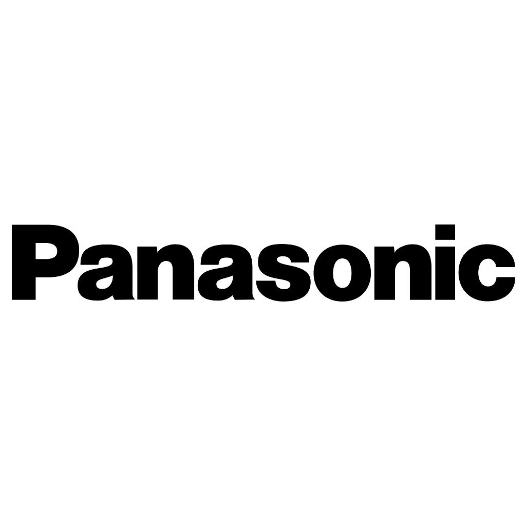 10% im Panasonic Shop Deutschland