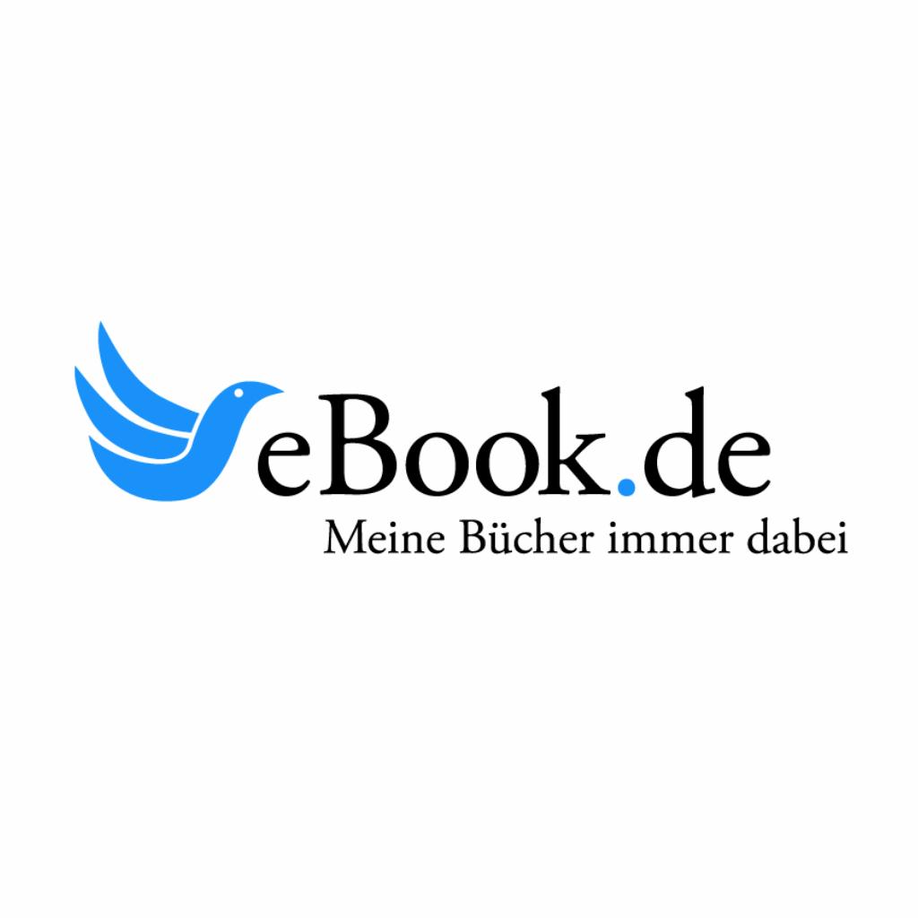 [eBook.de] 15% auf Hörbücher, Kalender, tolino Zubehör, reduzierte Bücher, Tonies usw.