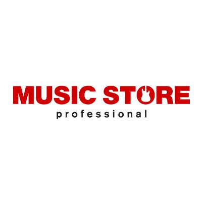 Music Store 10€ Rabatt ab 150€