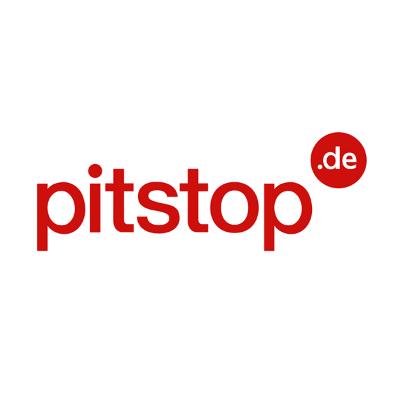 Pitstop.de 10€ Gutscheincode Februar 2021