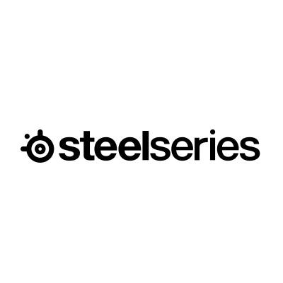 10% Rabatt, gratis Mauspad & Versand beim Kauf einer SteelSeries Rival 600
