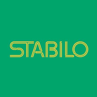Alle STABILO Stifte ohne Versandkosten und ohne MBW