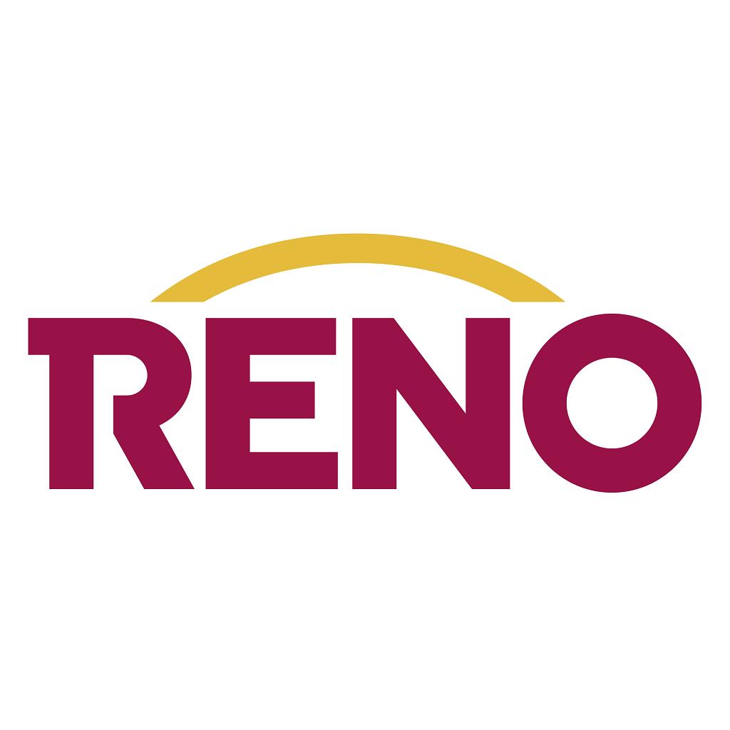 20% Rabatt auf alles bei RENO / Schuhe
