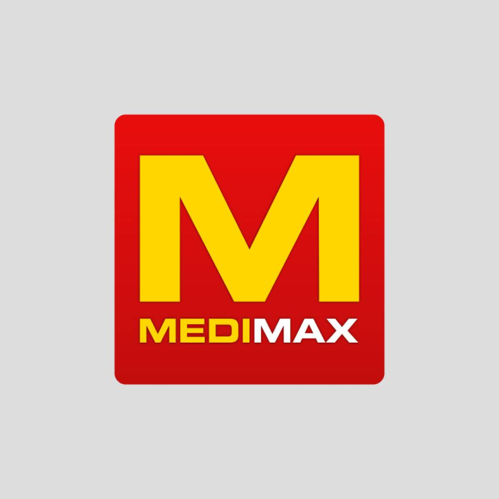 MEDIMAX 10€Sofortrabatt (nur Online)